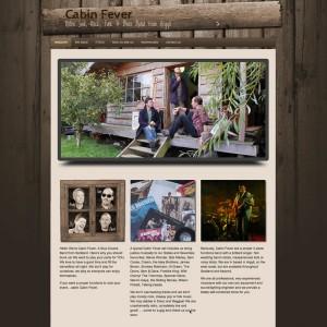 cabin fever2