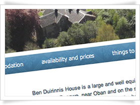 holiday-cottage-website1
