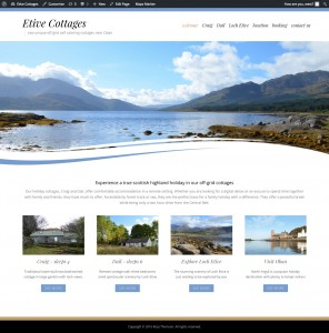 screencapture-www-etivecottages-co-uk-1453628078603